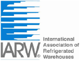 International Association of Refridgerated Warehouses